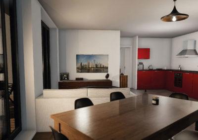 annexe-appartements-neufs-bordeaux-bastide-interieur-1