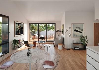 carre-sinople-appartements-neufs-cassous-promotion-exterieur-3d