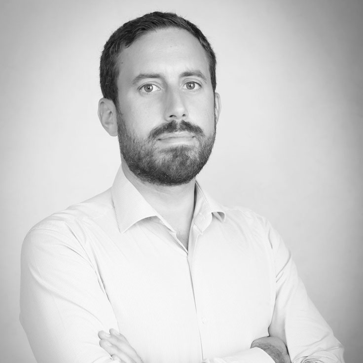 Edouard Responsable Commercial Anosta