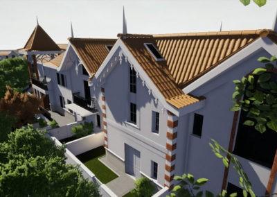 exterieur-appartement-neuf-arcachon-1