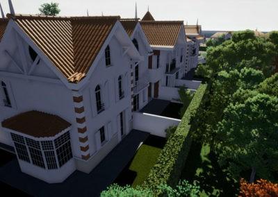 exterieur-appartement-neuf-arcachon-8