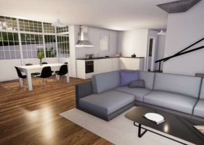 interieur-appartement-neuf-jardins-deganne-cassous-promotion