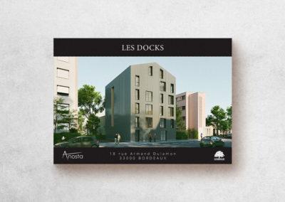 les-docks-brochure