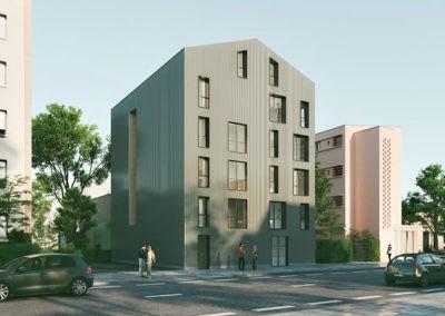les-docks-programme-immobilier-neuf-anosta